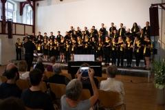 KHG-Konzert-13-von-66