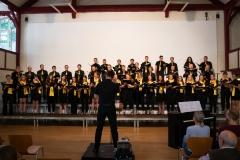 KHG-Konzert-14-von-66