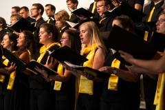 KHG-Konzert-16-von-66