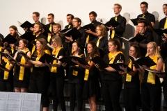 KHG-Konzert-18-von-66