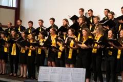 KHG-Konzert-19-von-66