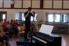 KHG-Konzert-22-von-66