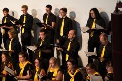 KHG-Konzert-23-von-66