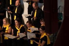 KHG-Konzert-24-von-66