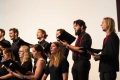 KHG-Konzert-30-von-66