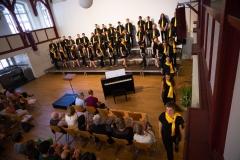 KHG-Konzert-34-von-66