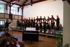 KHG-Konzert-35-von-66