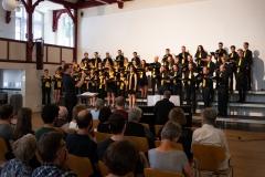 KHG-Konzert-38-von-66