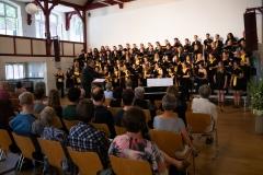KHG-Konzert-4-von-66