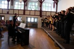 KHG-Konzert-43-von-66