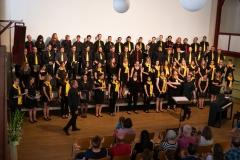 KHG-Konzert-58-von-66