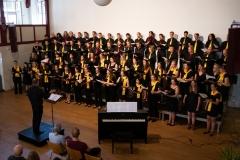 KHG-Konzert-6-von-66