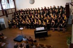 KHG-Konzert-9-von-66