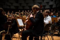 Verdi_Konzert_20