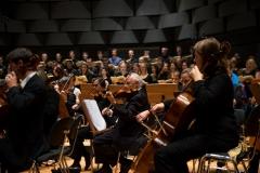 Verdi_Konzert_21