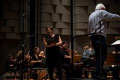 Verdi_Konzert_22