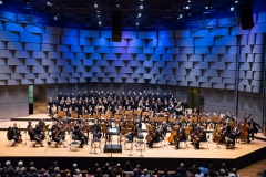 Verdi_Konzert_23