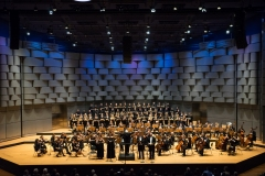 Verdi_Konzert_25