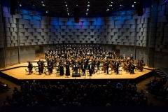 Verdi_Konzert_27