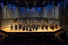 Verdi_Konzert_28
