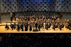 Verdi_Konzert_29
