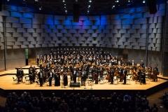 Verdi_Konzert_31