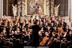 Weihnachtskonzert-nur-Chor